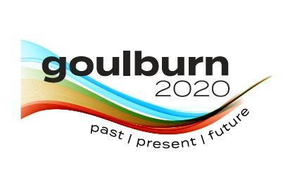 GLBN2020 logo
