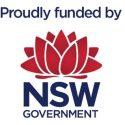 Create Restart logo